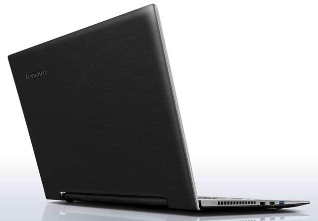 Lenovo IdeaPad S500 - 59371478