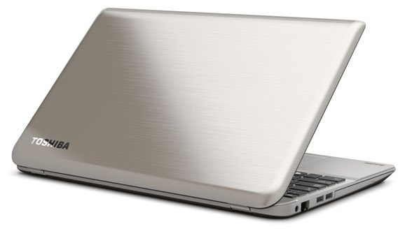 Toshiba Satellite P55t-A5202 Touch 1080p Laptop – Laptoping