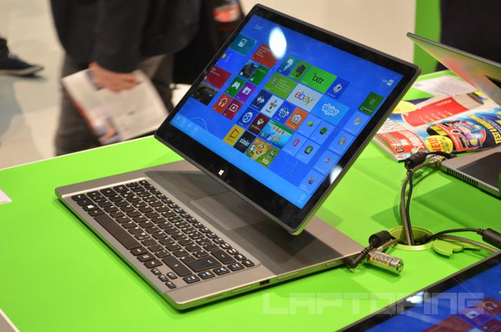 Acer Aspire R7-571-6858
