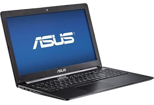 ASUS X502CA Drivers for Mac Download