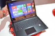 Lenovo IdeaPad Flex 14 Like Laptop