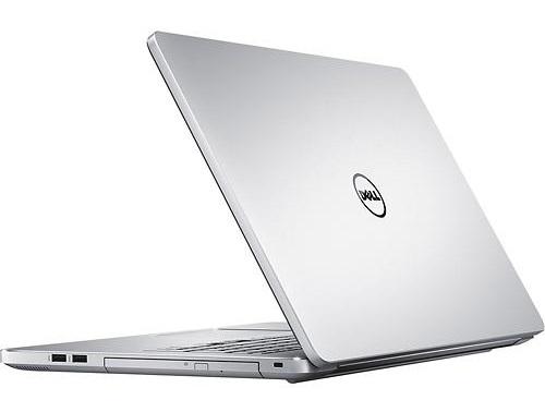 Dell 7000 I7737-4340SLV Lid
