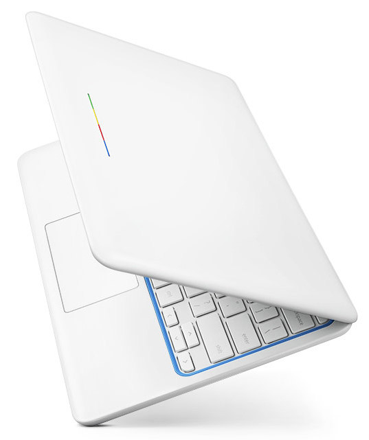 HP Chromebook 11 11-1101us 2