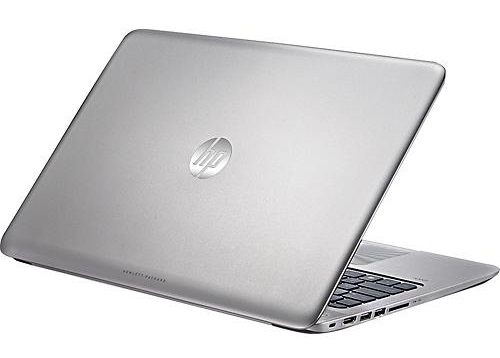HP Envy m6-k012dx TouchSmart SleekBook
