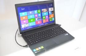 Lenovo G505S 59373010 59373006 59378837