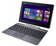 Asus Transformer Book T200 Windows 2-in-1 Hybird in the Works