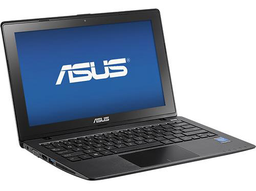 Asus X200CA-HCL1104G