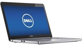 Dell Inspiron 15 7000 7537 Series I7537T-4340SLV