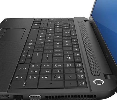 Toshiba C55-A5308 Laptop Essentials Bundle Black Friday 2013