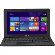 Asus X200CA-HCL1205O Frontal