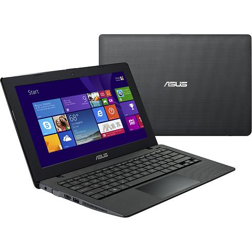Asus X200CA-HCL1205O