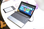 Toshiba Satellite NB15t A1302