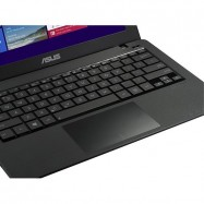 X200CA-HCL1205O Keyboard Zoom