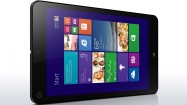 Lenovo ThinkPad 8 Windows Tablet Now Available