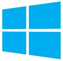 Rumored Windows 9 Release Dates: April 2015 & October 21 / November 9 2014