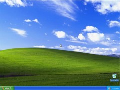 Windows XP Ends Life on April 8 2014: Stick to XP, Upgrade OS, or Buy New Laptop?