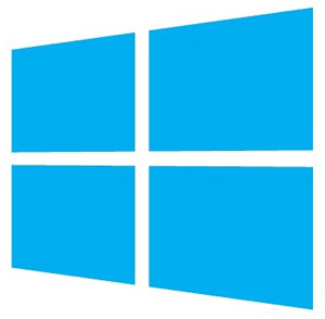 Windows Release 2014,بوابة 2013 Windows.jpg
