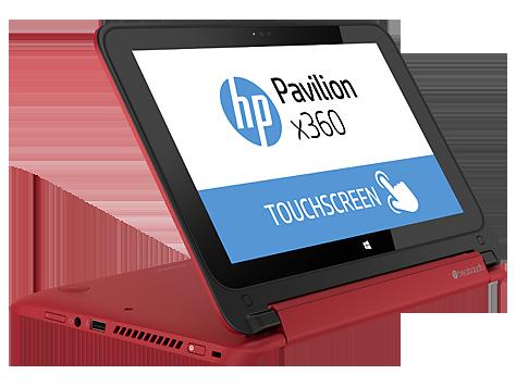Hp Pavilion 11 X360 11 6 Convertible Launched Resembles Lenovo Yoga Laptoping