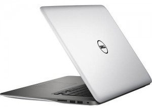 Dell Inspiron 15 7000 7547 Lid