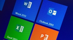 Microsoft Office Black Friday and Cyber Monday Deals 2014