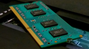 Laptop PC RAM Size and Performance Explained