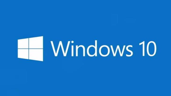Windows 10 Free for Anyone
