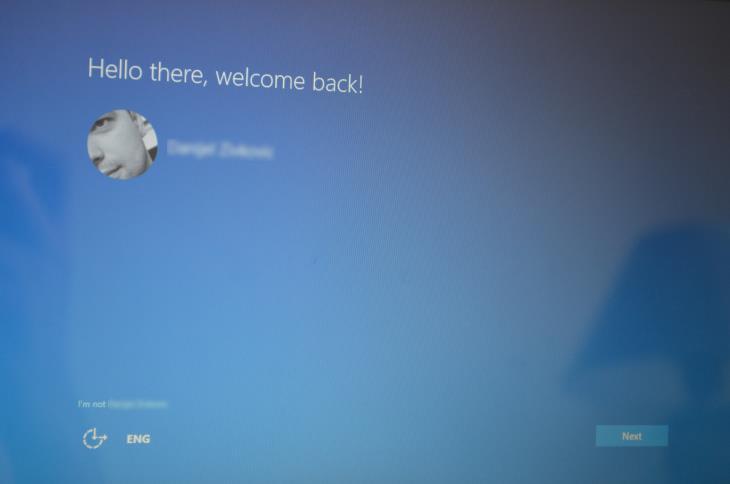 How to Easily Upgrade Windows 8 1 Laptop to Windows 10