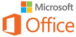 Microsoft Office Black Friday and Cyber Monday Deals 2018