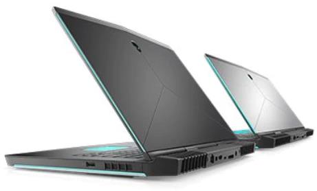 Cyber Monday Gaming Laptop Deals 2018