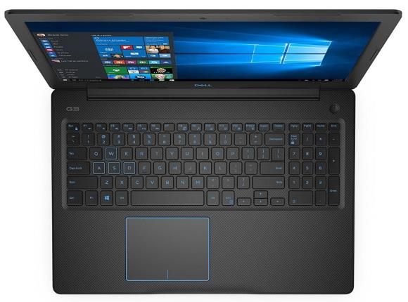 Dell G3 15 3579 Gaming Laptop Deal