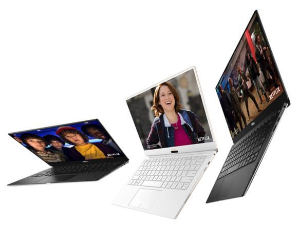 Dell XPS Laptop Cyber Monday Deals 2018 (XPS 13 9370 - 9360 - 9365, XPS 15 9570 - 9575)