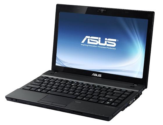 Asus B23E-XH71