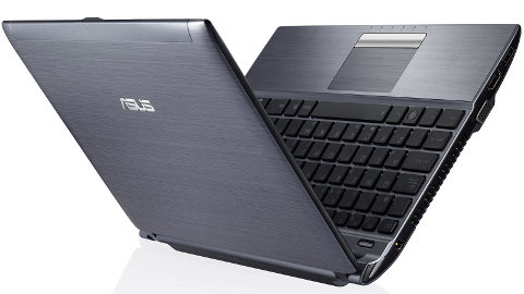 Asus U24E-XH71