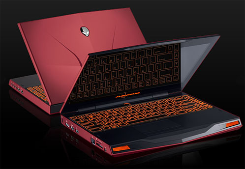 Dell-Alienware-M14x-First-Generation