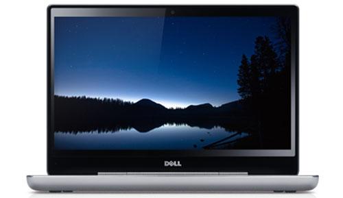 Dell-XPS-14z-L412z