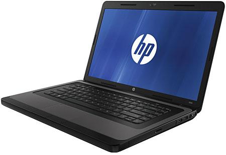 hps cheapest  laptop z
