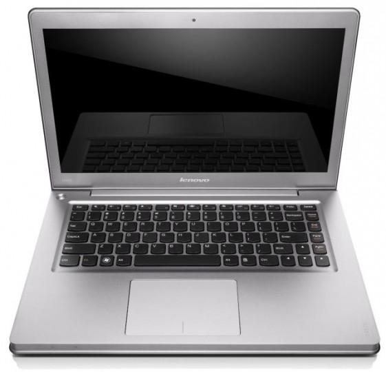 Lenovo IdeaPad U400 099328U 099329U