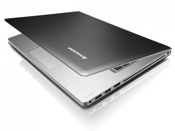 Lenovo IdeaPad U400 099328U 099329U semi-closed