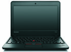 Lenovo ThinkPad X130e Ruggedized Ultraportable for Students Launched